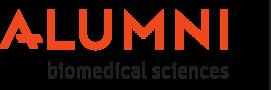 Alumni Biomedical Sciences