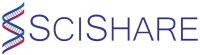 cropped-cropped-SciShare-Logo-200x55