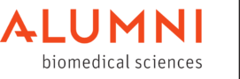 Alumni Biomedical Sciences